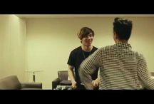 BIGBANG FUNNY VIDEA