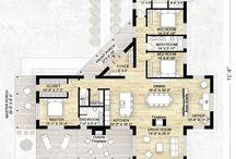 Mapas Casa