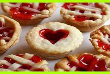 Weight Watchers / Healthy Meals & Desserts / by Lee Ann Smith