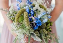 Flowerama Columbus Weddings / Flowerama Columbus has been a client of Flyline Search Marketing since July 2014. They were voted Best Florist in Columbus Ohio 6 years in a row.