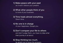 7 Cardinal Rules For Live