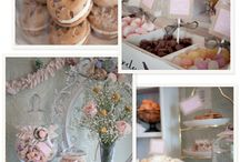Our Dreamy Easter / by Lulu Darling