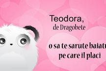 #Valentine'_Day
