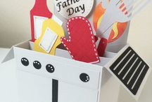 Fathers Day Bbq Ideas