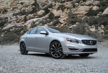 New Cars Gallery Volvo / Cars, Cars Reviews, Reviews, Autos, Cars Gallery, Automotive,