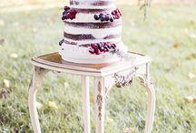 Wedding Ideas_sweets