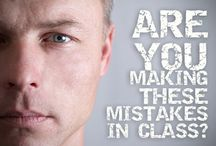 English Language Methodology / (Outside Grammar)