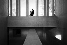 Architecture / Culture & Institutions
