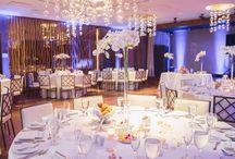 Costa d'Este wedding / by Tara Palsha