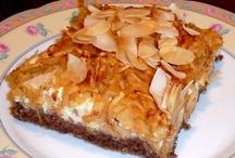 vařím,peču-tvarohové,cheese cake