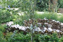 IJLA - Manor House / Landscape Architecture Landscape Design Garden Design