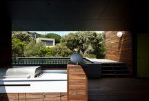 Arquitectura / by Alejandro Novillo
