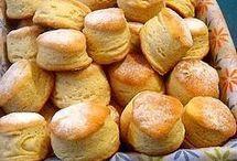 bizcochitos de manteca