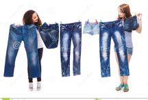 jeanwear
