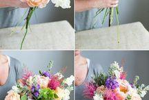 KwiatLove