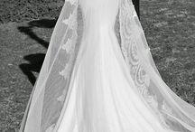 Stunning Bridals ❣