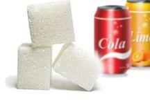 Consumir mucha azúcar en el embarazo podría causar asma en la infancia