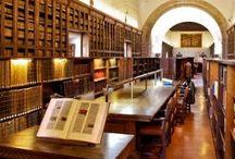 Colecciones bibliográficas