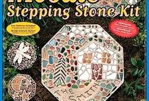 Steping stone