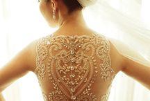wedding / by Erin Thornton