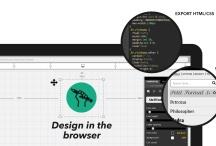 TOOLS | Design Tool Box