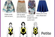 reguli haine