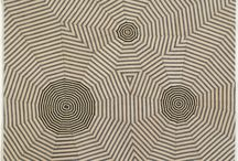 Patterns  / by Designboks // Jagusia Maniecka