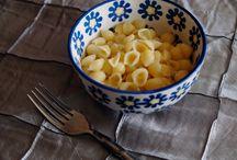Mac & Cheese, Product Reviews