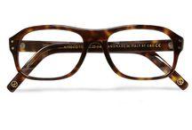 Glasses I Want