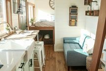 small living