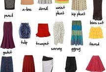 Модные штучки