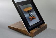 iPad und Co.