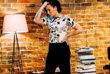Demi lovato <3 / A fantastic woman, singer and more