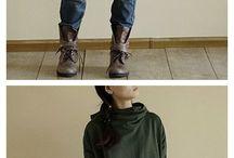 Bag#borse#canta