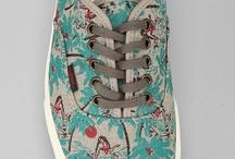 Scarpe/Shoes