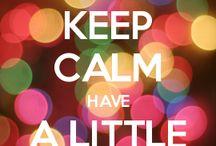 A Little Party / by A Little Party -Kt Lester