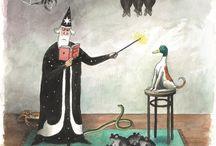 The Tjong King