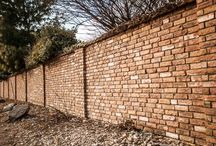 HERMITAGE ANTIEK bricks / HERMITAGE ANTIEK bricks