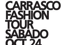 FASHION TOUR / http://www.dressmix.com.uy/innovaportal/v/1369/1/innova.front/fashion-tour.html