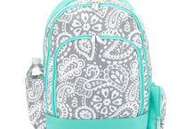 Lauren's new bag suggestion