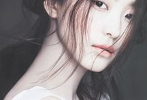 ❀ Beauty ❀