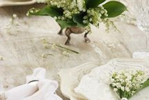 30 year Wedding Reception / by Colleen Walker