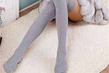 1 Women Accessories / Women Accessories Hats Gloves Scarves Belts Socks Sunglasses