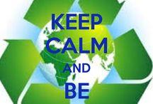 Eco fb post
