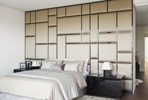 Feature Walls 3d