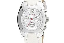 Horloges ❤️