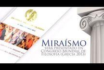 miraismo