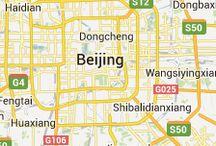 Cheap Hotels in Beijing