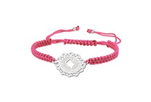 Special Jewelry Merchandise -limited Edition Jewellery