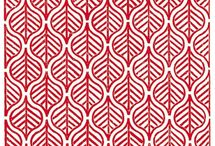 Fabric Or Designs That Should Be